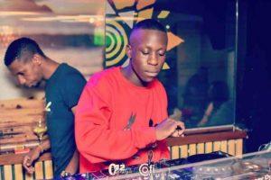 LAZI DNA Mp3 Download SaFakaza