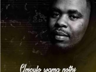 Luu Nineleven Ho Monate Sandton Mp3 Download SaFakaza