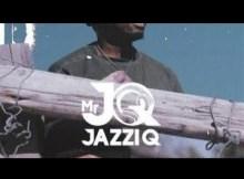 Major league DjZ – Roboto ft. Zuma, Reece madlisa & Luno