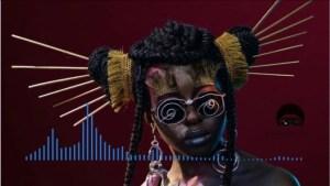 Mash B & Mmata – Dakiwe Ft. Shakes Da Guru