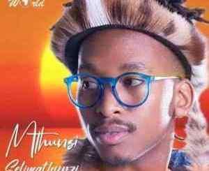Mthunzi Uyathandeka ft Ami Faku & Sun-El Musician Mp3 Download SaFakaza