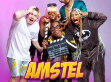 MustBeDubz Amstel Mp3 Download SaFakaza