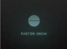 Pastor Snow Autumn Special 2.0 19k Appreciation Mix Mp3 Download SaFakaza