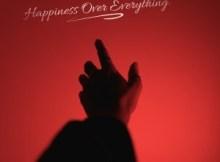 SPORO WABANTU Happiness Over Everything Mp3 Download SaFakaza
