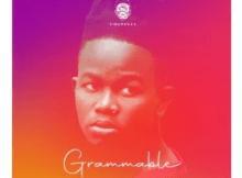 Sibu Nzuza Grammable Mp3 Download SaFakaza