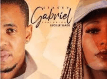 Stakev Gabriel ft Lucille Slade Mp3 Download SaFakaza