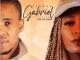 Stakev Gabriel ft Lucille Slade Mp3 Download SaFakaza