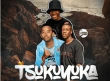 TK Shapa Munne Tsukuyuka ft Freddy K & Sje Konka Mp3 Download SaFakaza