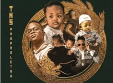 TNS Imizi yoBaba ft Aubrey Qwana Mp3 Download SaFakaza