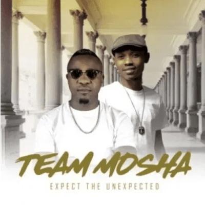 Team Mosha Phuzi Mali Yakho ft Mapara A Jazz & Colano Mp3 Download SaFakaza