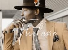 Vico Da Sporo Nguwe ft Tham Tham Mp3 Download SaFakaza
