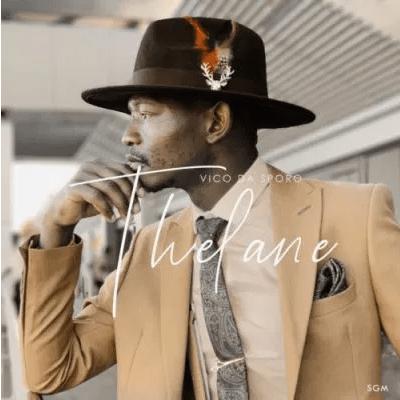 Vico Da Sporo Nhliziyo ft Zaba Mp3 Download SaFakaza