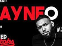 Wayne O DJ Matured Experience with Stoks Mix Episode 5 Mp3 Download SaFakaza