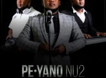 Zain SA PE Yano NU2 ft Mthokozisi Mabuza Mp3 Download SaFakaza