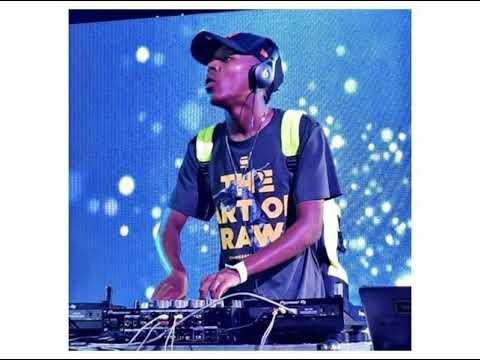 Kamo Mphela Mamazala ft Vigro Deep Mp3 SAFakaza Music Download