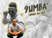 Busta 929 & 9umba Bafana Ba Sgubhu Mp3 Download SaFakaza