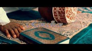 Asala ft Tunda Man – Ramadhan