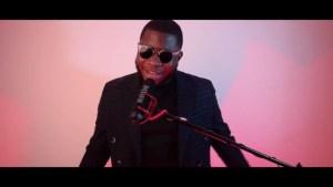 BRITISH SINGS – LiYoshona Kwiish SA ft. Njelic, Malumnator & De Mthuda