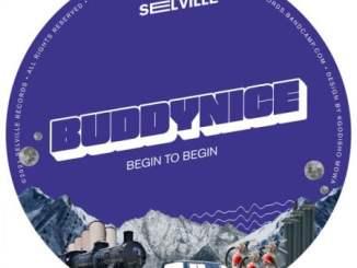 Buddynice & T Melody Strings Reflections Of A Man Mp3 Download SaFakaza