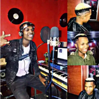 Chelete & SP Nation SA You're The One Remix Mp3 Download SaFakaza