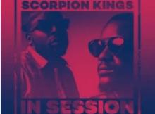DJ Maphorisa & Kabza De Small Mixmag In Session Mixtape Mp3 Download SaFakaza