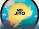 DVRK Henning Mojito Mp3 Download SaFakaza