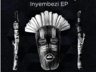 Darksidevinyl Inyembezi Ep Zip Download