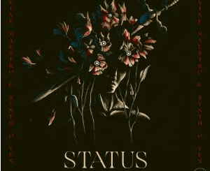 Devine Maestro & Synth-O-Ven Status In Mind EP Zip Download