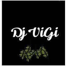 Dj Vigi Unwanted People Friday Gqom mix 2021 Mp3 Download SaFakaza