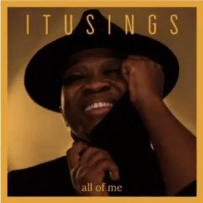 ItuSings All Of Me Mp3 Download SaFakaza