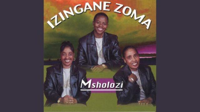 Izingane Zigcwele Iskeem Sam Siphelele Mp3 Fakaza Music Download