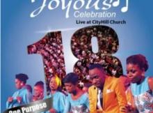 Joyous Celebration Jesus is Lord Medley Mp3 Download SaFakaza