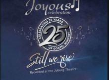 Joyous Celebration Ngiyanikela Mp3 Download SaFakaza