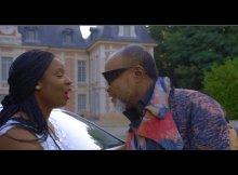 Koffi Olomide ft Charlotte Dipanda – Mon Amour