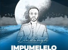 Lindough Impumelelo ft DJ Active Mp3 Download SaFakaza