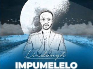 Lindough Impumelelo ft DJ Active Mp3 Download SaFakaza