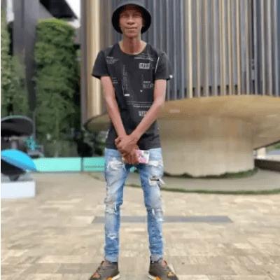 Mdu aka TRP Vuka Mp3 Download SaFakaza