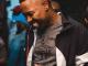 Mr JazziQ Propaganda Night Party Mix Mp3 Download SaFakaza