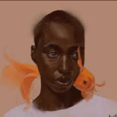 Ndie Nkosinathi Afro Mix Mp3 Download SaFakaza