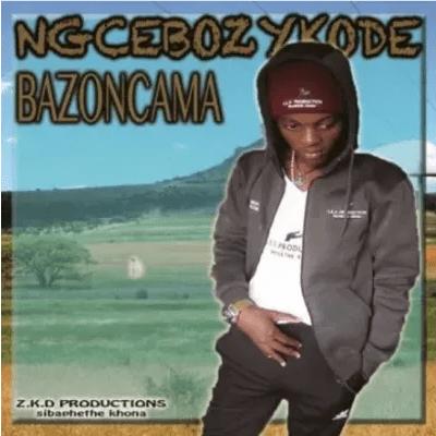 Ngcebo Zykode iDP ft Mulla Mp3 Download SaFakaza