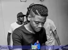 Ntokzin & Mick WERTYUOIP Mp3 Download SaFakaza