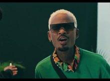 Nuh Mziwanda ft Stamina – Niteke