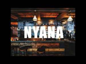 Nyana – Musa Keys x Kabza de Small x Mr Jazziq