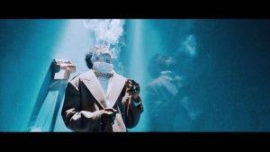 OCTOPIZZO ft Owino Kitoto – Plus One