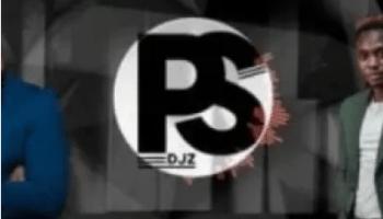 PS DJz Amapiano Mix 2021 April 19 Mp3 Download SaFakaza