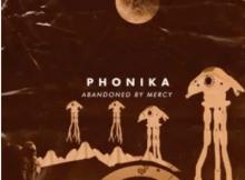 Phonika The World Was Informed Mp3 Download SaFakaza