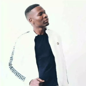 Pro-Tee Waves Gqom Remake Mp3 Download SaFakaza