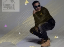 Roque House On Fire Deep Sessions 18 Mp3 Download SaFakaza