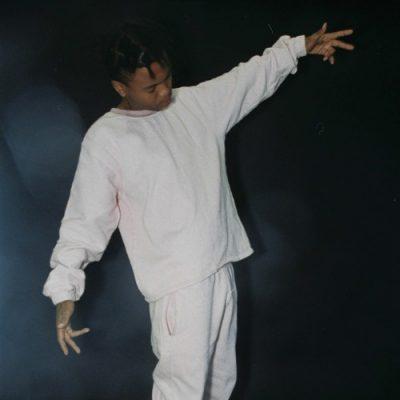 ShouldbeYuang Hood Nigga ft Kashcpt Mp3 Download SaFakaza