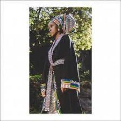Tina Ardor Mulange Original Mix Mp3 Download SaFakaza